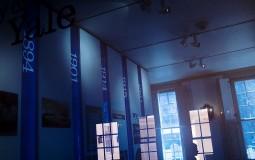 Inside Yale University