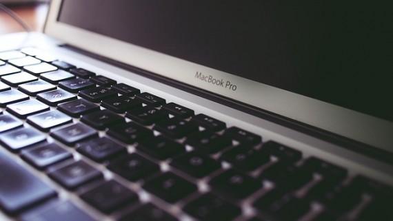 MacBook Pro 2016, MacBook Air 2016 Release Date & Rumors