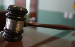 Stanford rape case judge Aaron Persky is accused of leniency