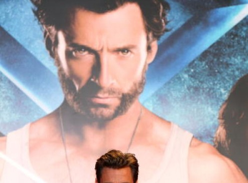 'Logan' Trailer Released; Wolverine's Clone X-23 Finally Makes A Debut [VIDEO]