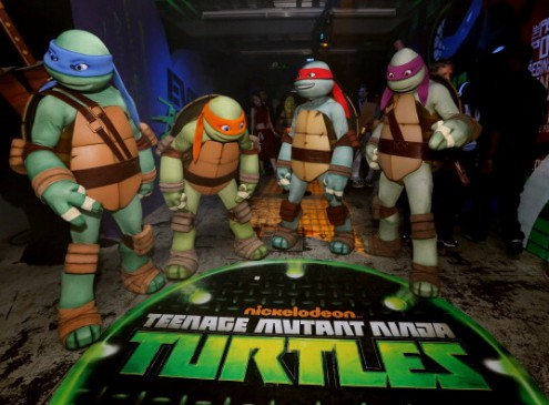 Year-End Roundup: 5 Worst Sequels In 2016