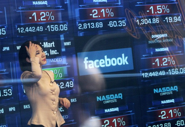 Facebook Will End Some Ads That Target and Exclude Races