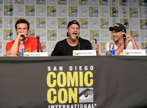 'Vikings' Season 4B Air Date, Spoilers: Will Ivar's Reign Start At 'Vikings' Season 4B Episode 11?