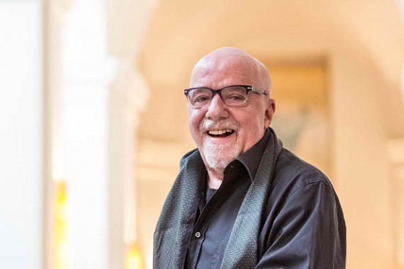 Paulo Coelho's 5 Smartest Advice for Students