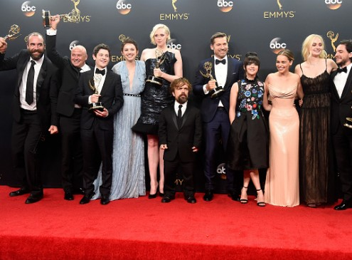 'Game of Thrones' Season 7 Spoilers: Uncle Benjen Stark Swoops In To Save The Day; CEO In Talks Of 'GoT' Spinoff Series