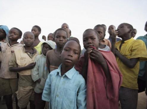Bill Gates and Mark Zuckerberg Sponsored Schools Shut Down By Uganda High Court