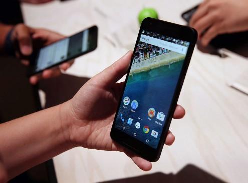 Google Nexus 7 Smartphone Release Date Cancelled? Why Did Huawei Decline Nexus 7 Job?
