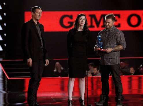 New Leaked Details Revealed; Red Dead Redemption 2 Similar To GTA Online