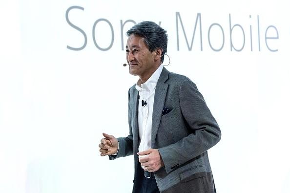 Sony Xperia Ear U.S. Release Date Confirmed