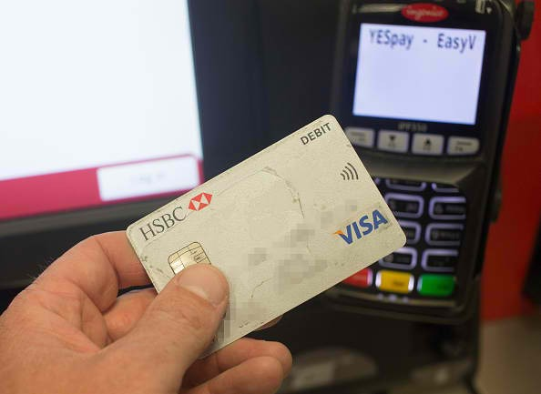 Best Credit Card For College Student 96
