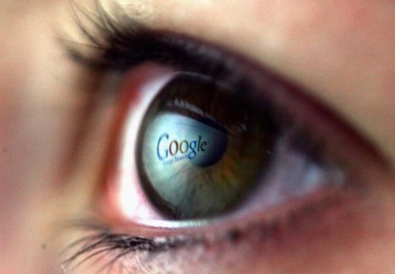 Education Through Google