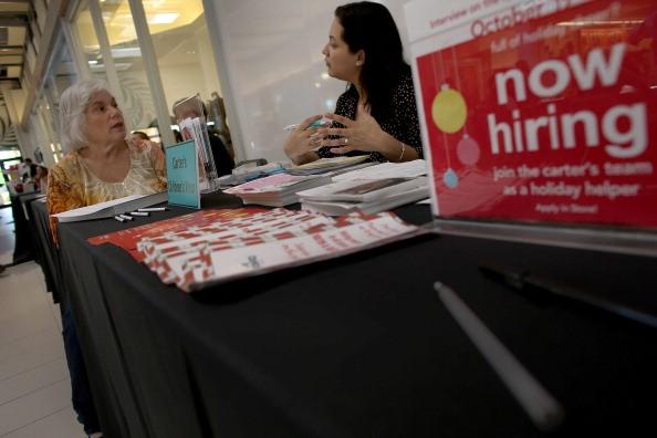 Career Advice: Avoiding The $10,000 Salary Mistake