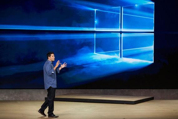 Microsoft Surface Studio vs iMac 2017: Surface Studio Specs Overpower The iMac 2017; Surface Studio Teardown
