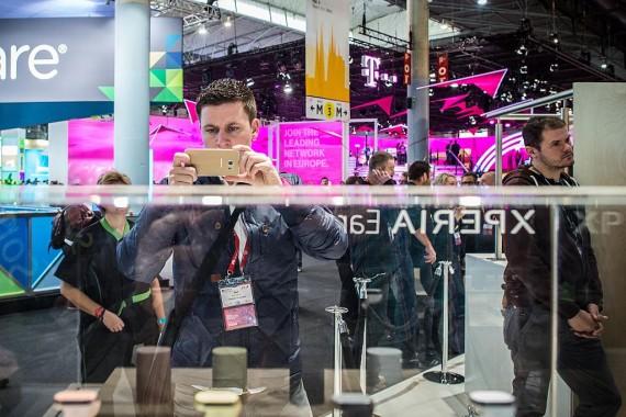 Sony Xperia X Performance Update: Sony Rolls Out Android Nougat Update For Xperia X Performance