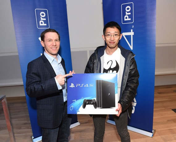 PS4 Pro Specs, News, Update: PS4 Pro or PS5, What's The Difference?; PS4 Pro South African Launch Date, Price