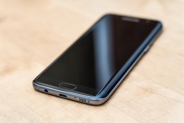 prezzo iphone 7 jet black