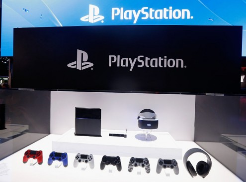 PS4 Pro Update: PS4 Pro Not Powerful Enough To Run 4K Gaming? New Gaming Console Will Not Replace Existing PS4 In The Market?