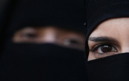 UM student lied about threat to burn her hijab