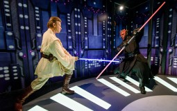 What Star Wars Can Teach Educators About The Realities Of Education