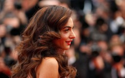 Money Monster' - Red Carpet Arrivals - The 69th Annual Cannes Film Festival