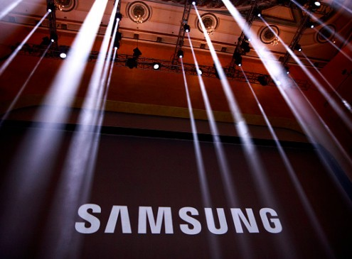 Samsung Galaxy J3 Emerge – The Budget Phone
