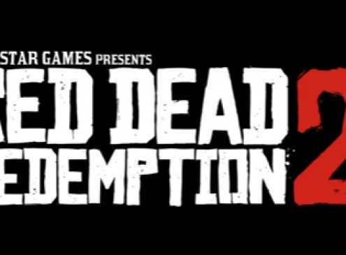 'Red Dead Redemption 2' Update: The Consoles & Release Date; Why It could be Sooner than You Think!