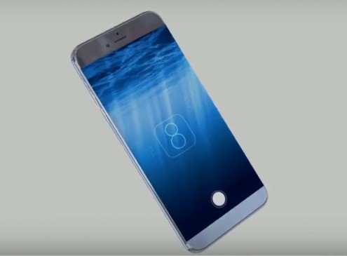 iPhone 8 Release Date: Points Out September 2017; New Leaks Suggest Features, Specs Not Found in iPhone 7 [VIDEO]