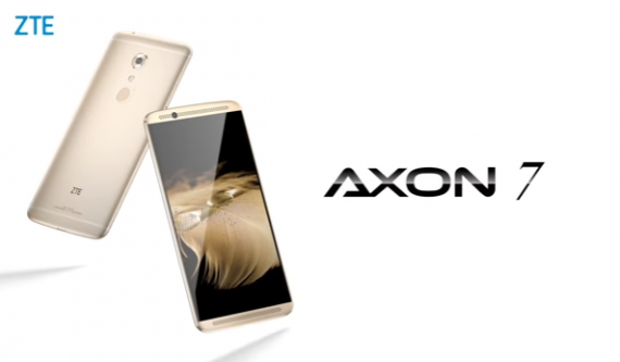 picked zte axon mini vs axon 7 right thinking