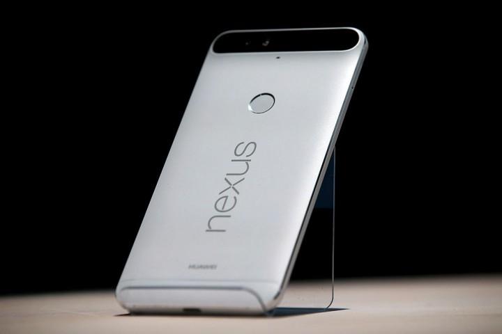 Google's Nexus 6 is Now Getting Android 7.1.1 Nougat