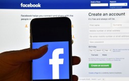 Facebook and Other Social Media Platforms Affect You More Than You Know