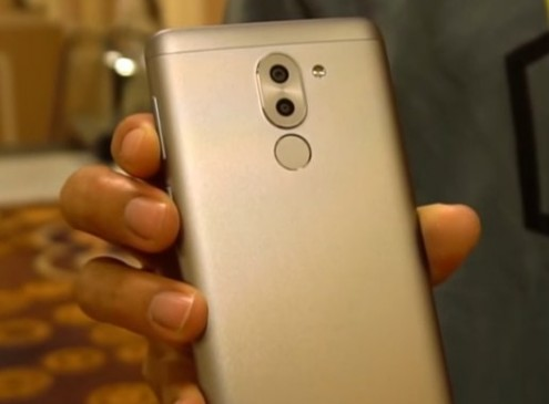 Get Yourself An Honor 6X: Here's How To Get The Huawei Honor 6X For Free [VIDEO]