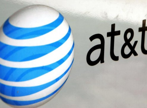 AT&T and Verizon's Zero-Rated Services Violates Net Neutrality And Harms Consumers [Video]