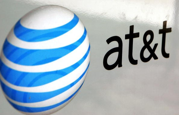 AT&T will test 5G with DirecTV this year