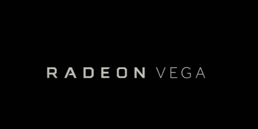 AMD is set for CES 2017 to unveil some of the newest graphics card