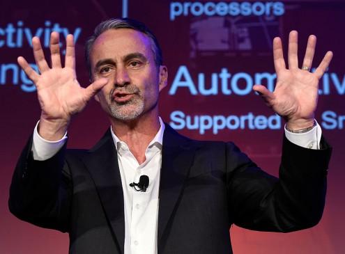Qualcomm Details Snapdragon 835 In CES: High-end SoC Kryo 280 CPU core, Adreno 540 GPU & More