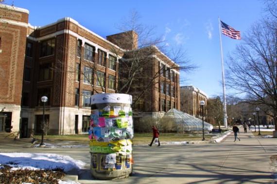 The Education Department cracks down on student debt rules violators