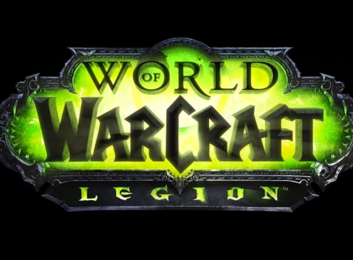 'World Of Warcraft' Survival Guide For Patch 7.1.5; New Contents Coming Next Week; Boss Raid Schedule Revealed [VIDEO GUIDE]