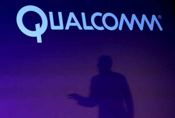 Forget About 4G, Qualcomm Chief Says To Get Ready For 5G