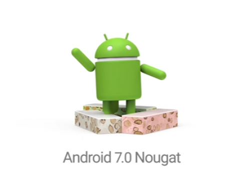 Android Nougat Update News: Sony Xperia X, Samsung Galaxy, Nexus 6, Moto Z, More Devices Getting The latest Patch