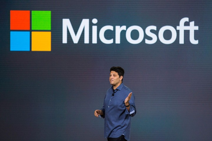 Microsoft Surface Phone 2017 Release Date, Specs, News: Surface Phone Will Succeed If Microsoft Cleans Up Windows 10 Mobile