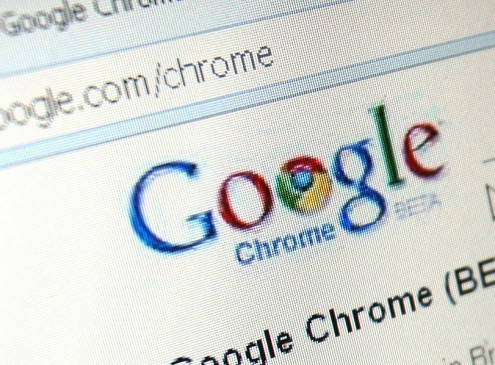 Google has almost 'broke the web' with its latest Google Chrome 56 update
