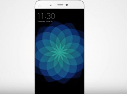 Redmi Note 4 Coming to India with Snapdragon SoC, Big Battery; Is It Better than Redmi Note 3?