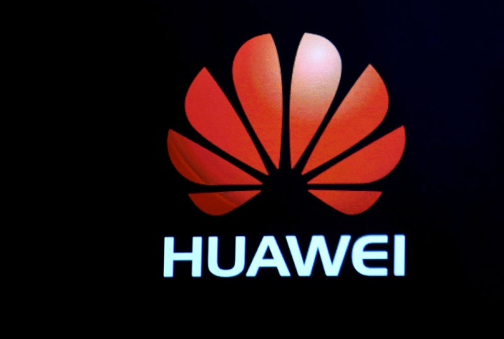 Huawei launches P8 Lite with Android Nougat