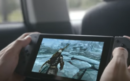Nintendo Switch vs PS4 Slim, which one should you buy?