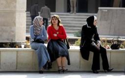 Benedictine University: A College With Religious Diversity