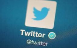 5 Twitter Accounts That Make English Grammar Interesting