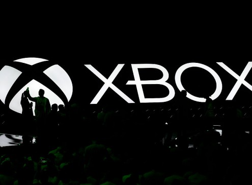 Xbox Project Scorpio Release Date, News: Microsoft Reportedly Launch Xbox Scorpio During E3 2017, 'Halo 6' Might Launched With Scorpio [VIDEO]