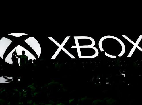 Xbox Project Scorpio Release Date, News: Microsoft Reportedly Launch Xbox Scorpio During E3 2017, 'Halo 6' Might Launched With Scorpio [VIDEO]