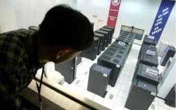 Irish College Student Created A Quantum Computing-Resistant Encryption System