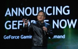 AMD Vega 10 vs NVIDIA GTX 1080 Ti: AMD Graphics Card Can Finally Compete With Top-End Nvidia's GPU Stack